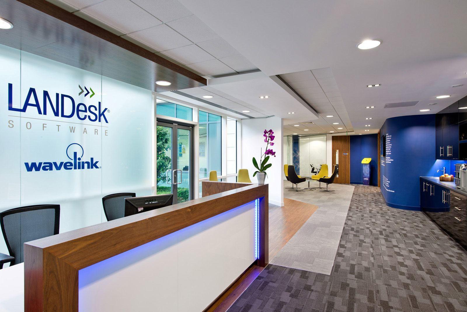 LANDesk-office-bracknell-5