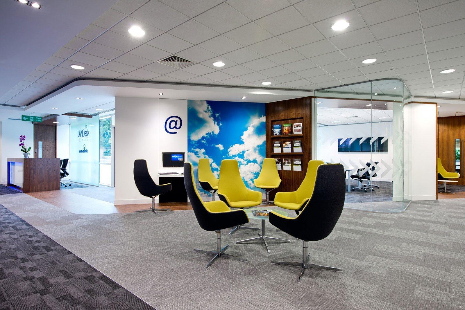 LANDesk-office-bracknell-6