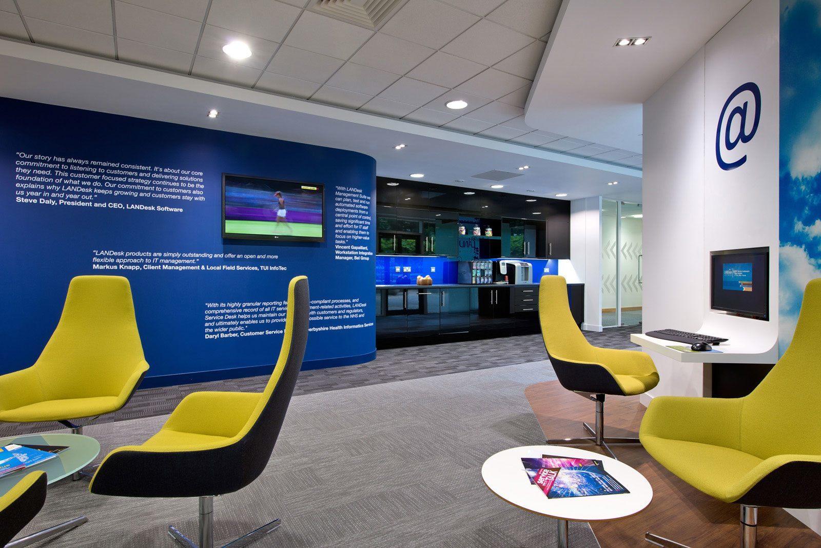 LANDesk-office-bracknell-7