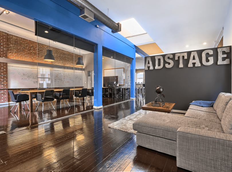 adstage-sf-2
