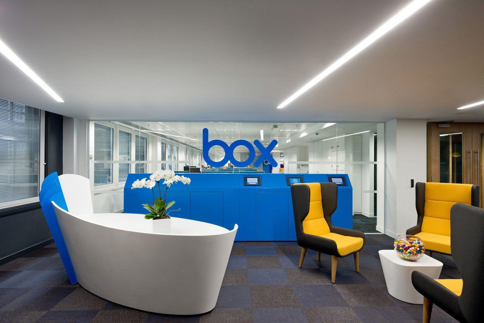 box-london-office-1