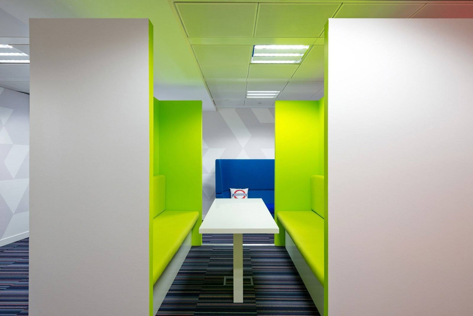 box-london-office-10