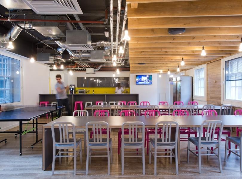 box-london-office-3