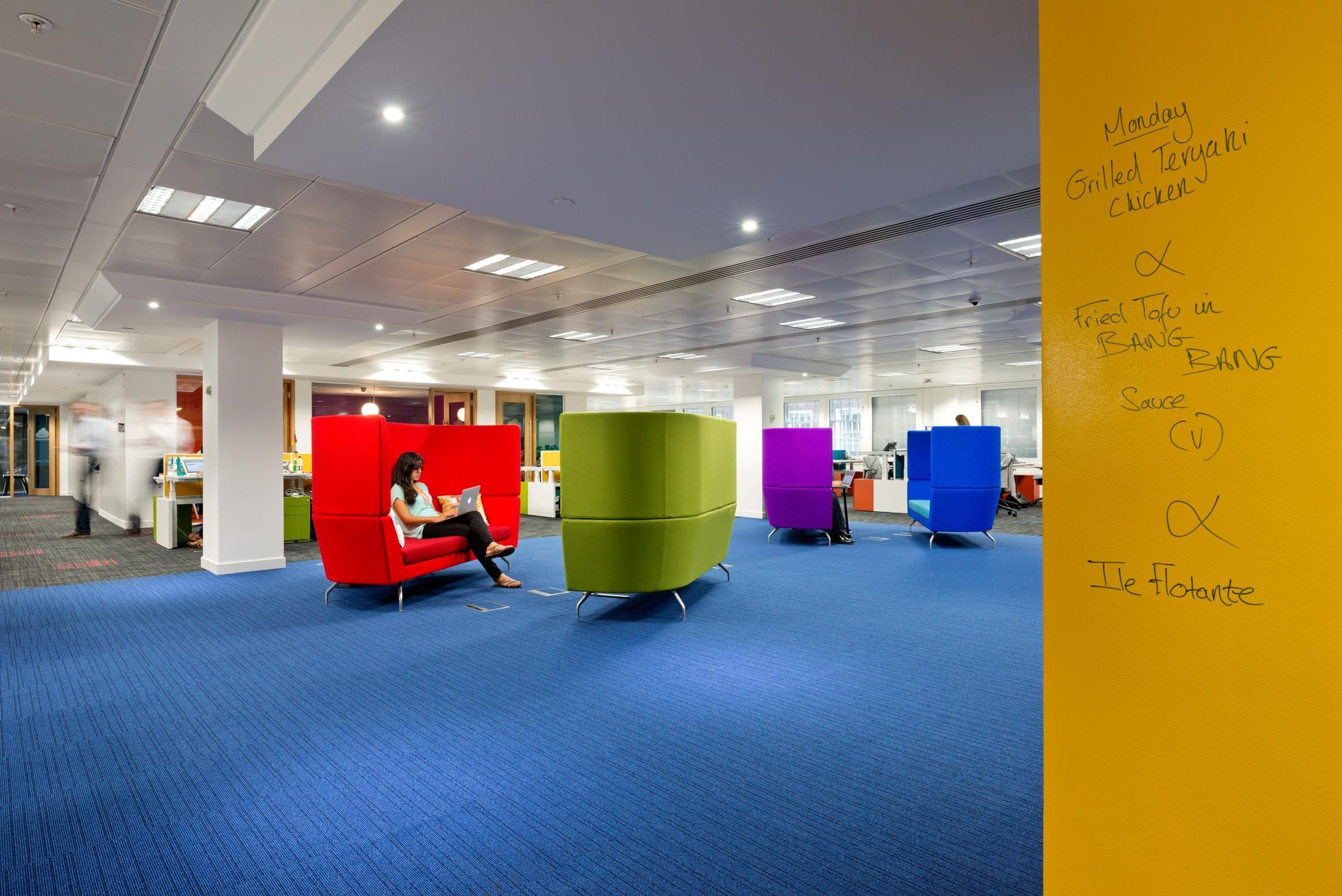 box-london-office-5