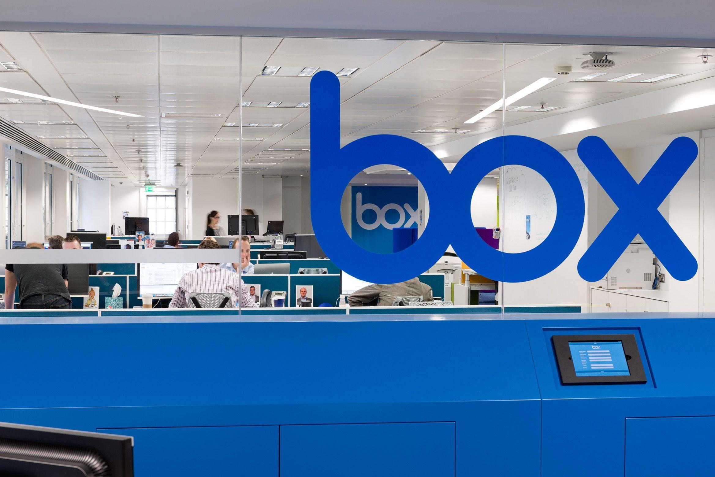 box-london-office-8