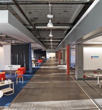 ge-design-center-8
