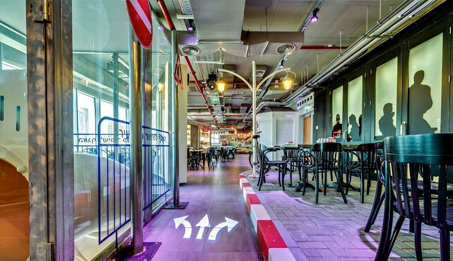 google tel aviv campus. googlecampustelaviv2 google tel aviv campus t
