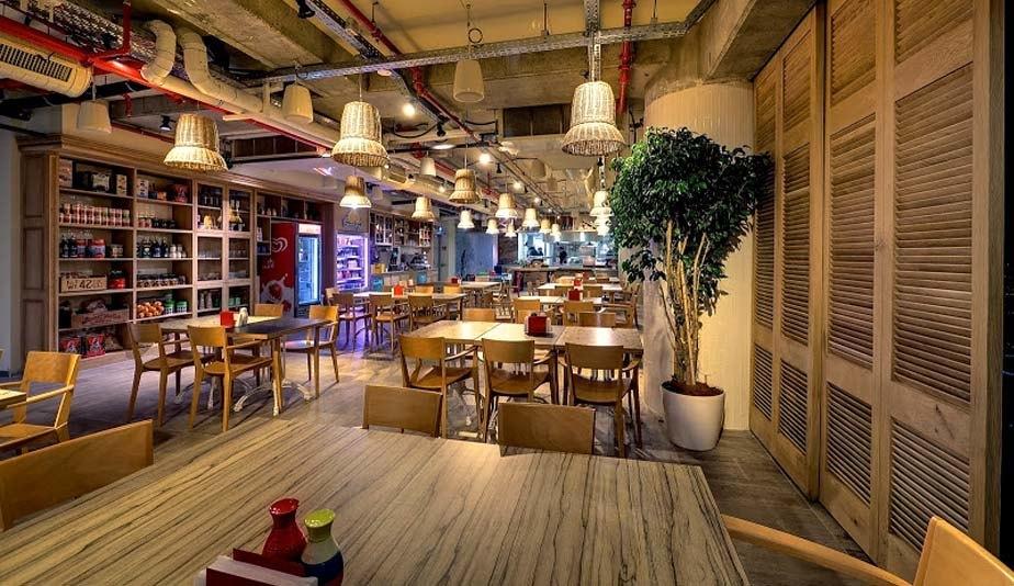 google campus tel aviv 10. Google-campus-tel-aviv-5 Google Campus Tel Aviv 10