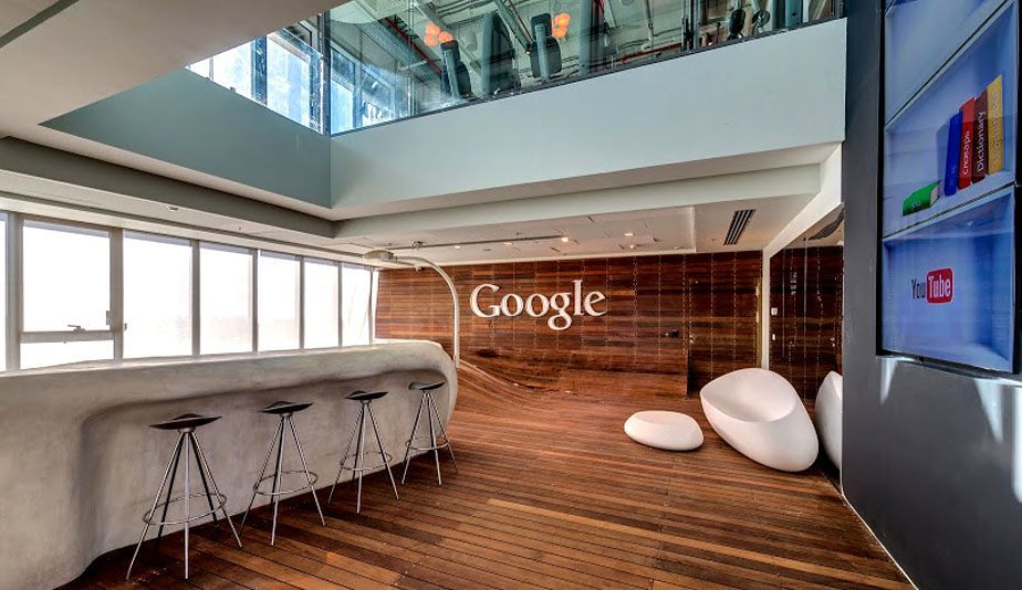 google-campus-tel-aviv-6