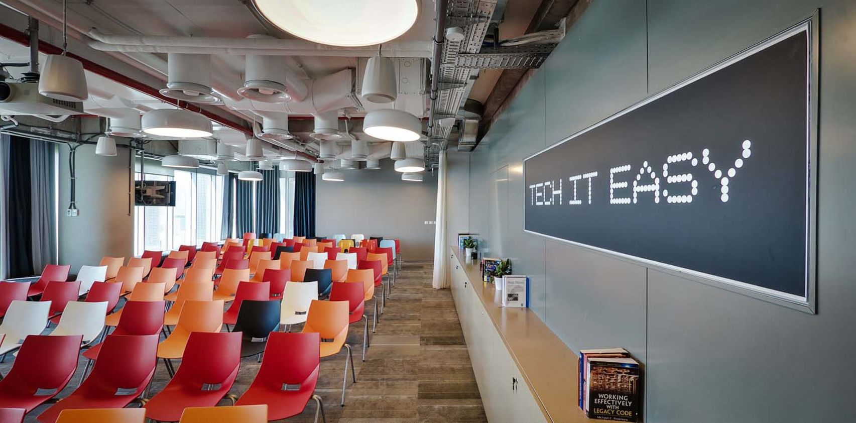 googles tel hdrtist hdr http wwwohanawarecom hdrtist branching google tel aviv office