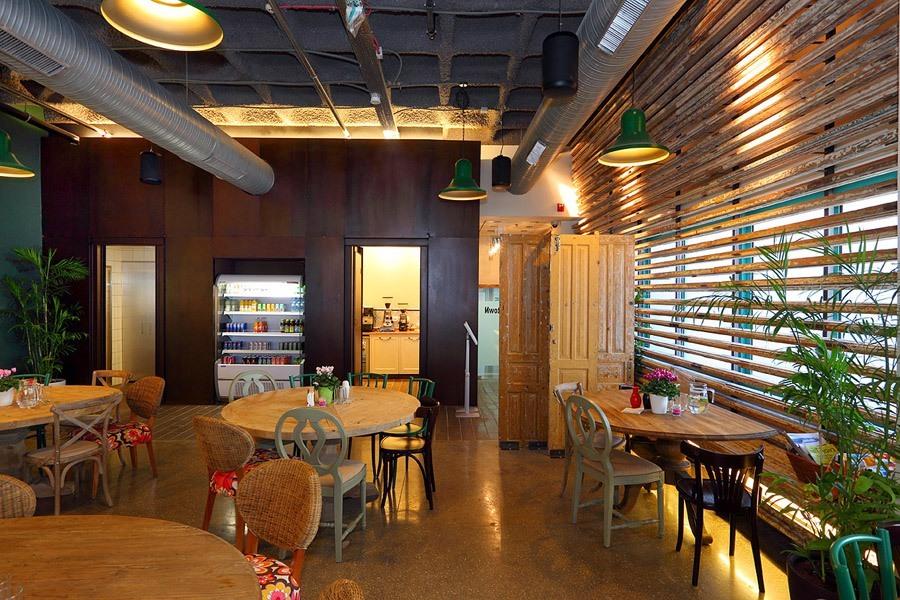 google office cafeteria. Cafeteria\u2026 Google Office Cafeteria