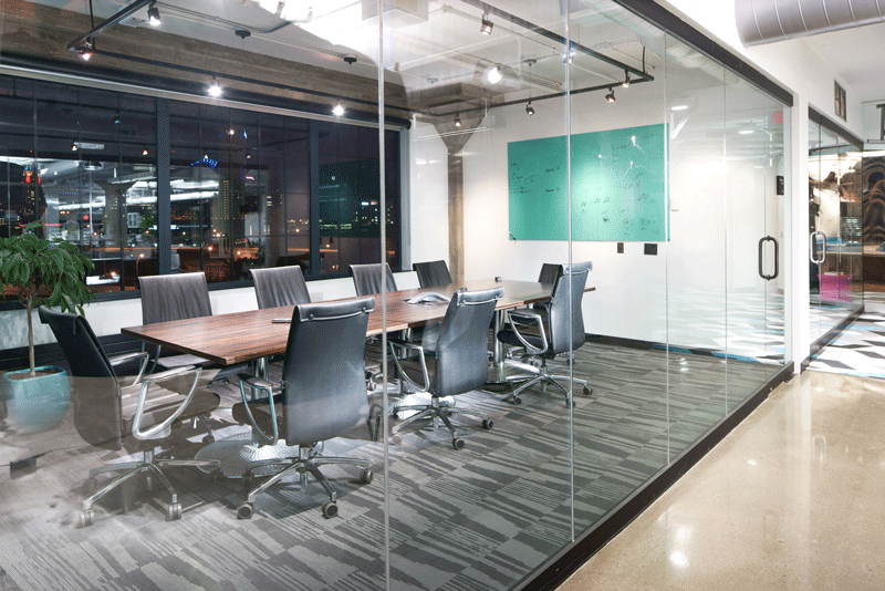 iqity-columbus-office-1
