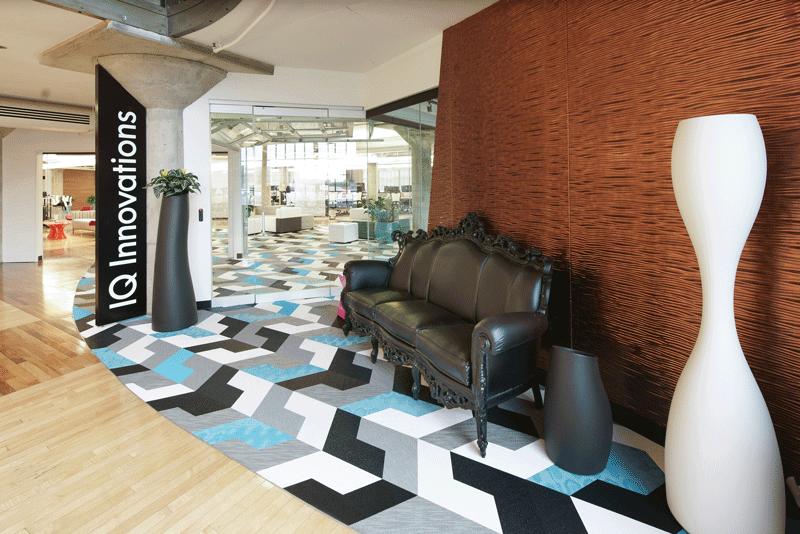 iqity-columbus-office-2