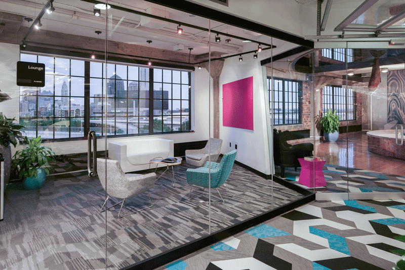 iqity-columbus-office-3