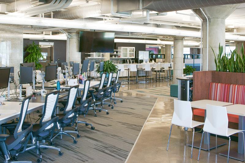 iqity-columbus-office-6