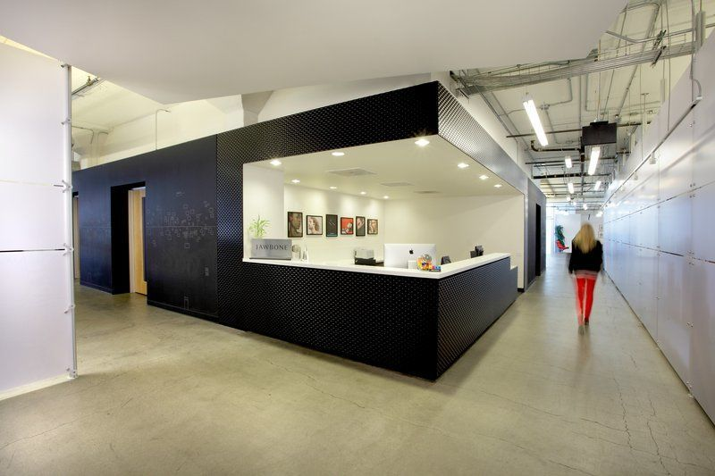 jawbone-office-san-francisco-2