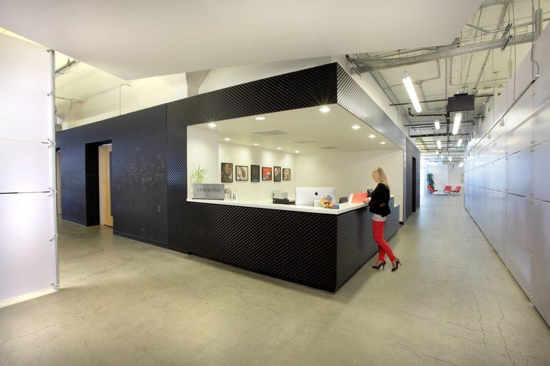 jawbone-office-san-francisco-3