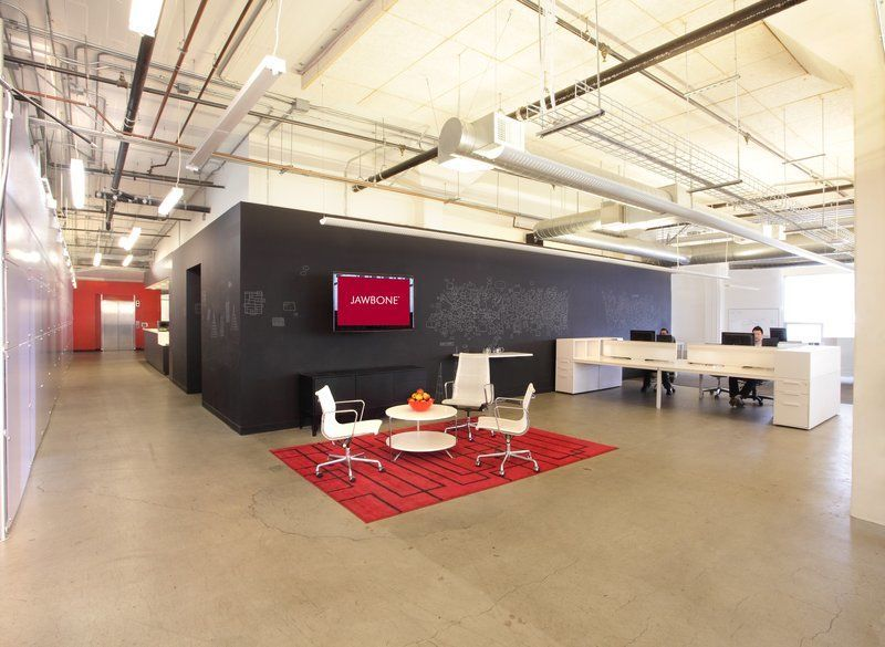 jawbone-office-san-francisco-4