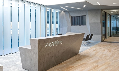 kaspersky-lab-london-5