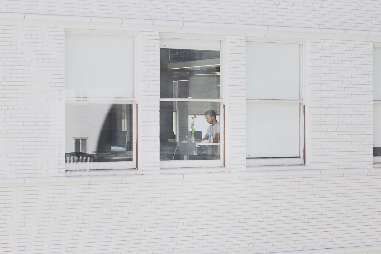 medium-office-san-francisco-3