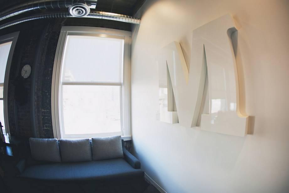 medium-office-san-francisco-5