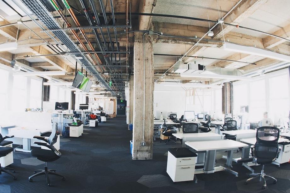 medium-office-san-francisco-6