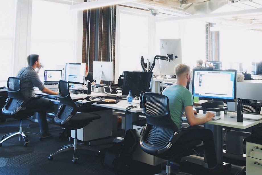 medium-office-san-francisco-7