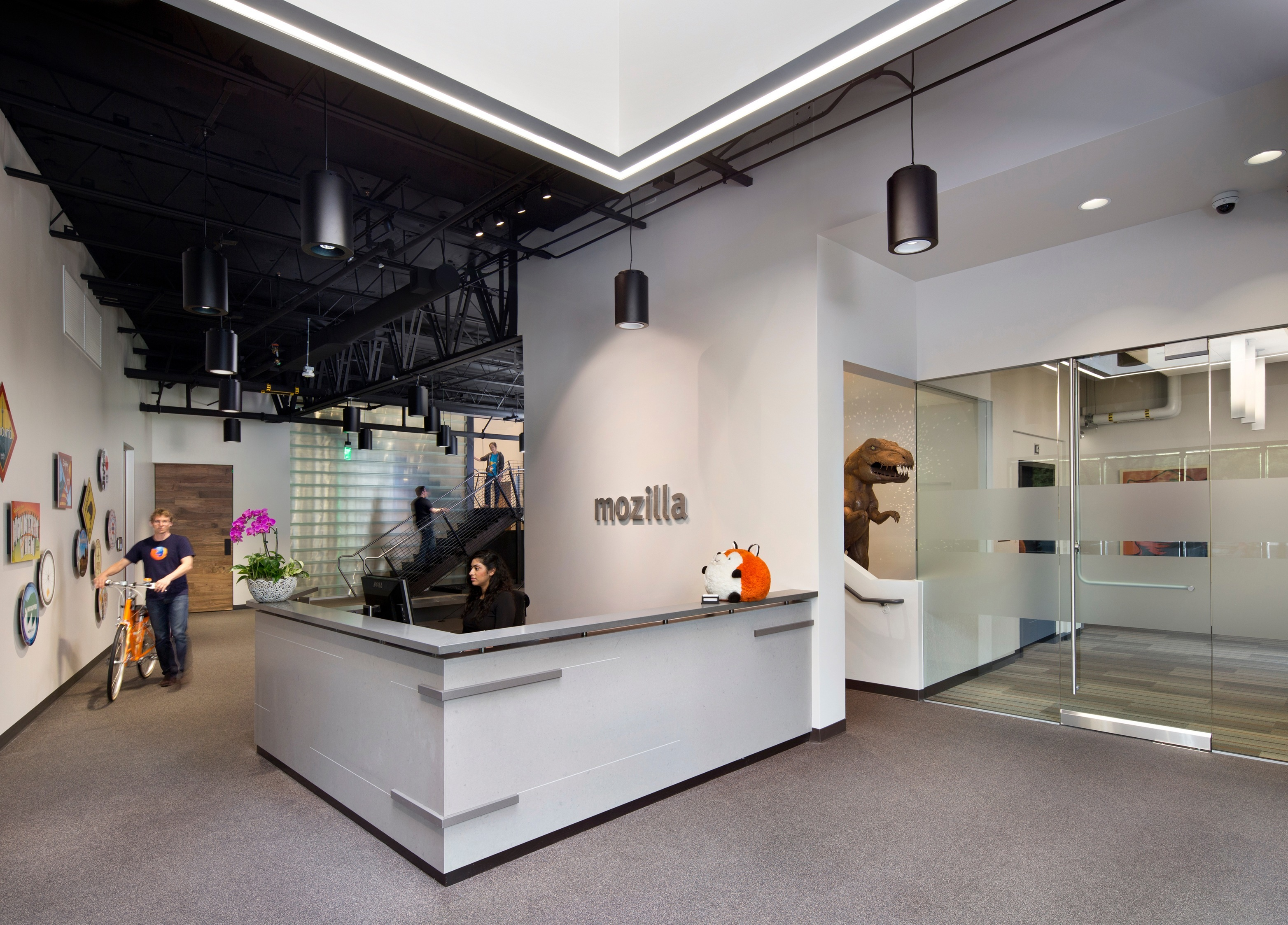 mozilla-corporation-headquarters-3