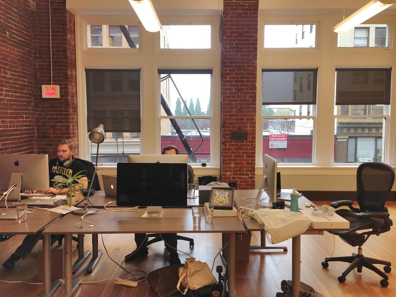 sprintly-office-portland-4