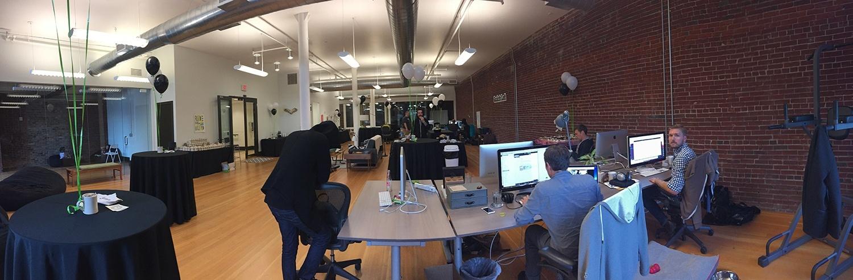 sprintly-office-portland-8