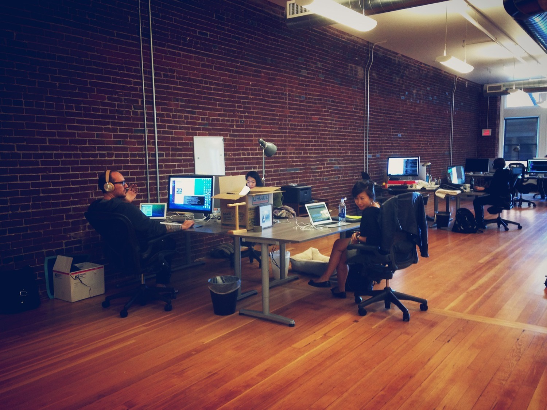 sprintly-office-portland-9