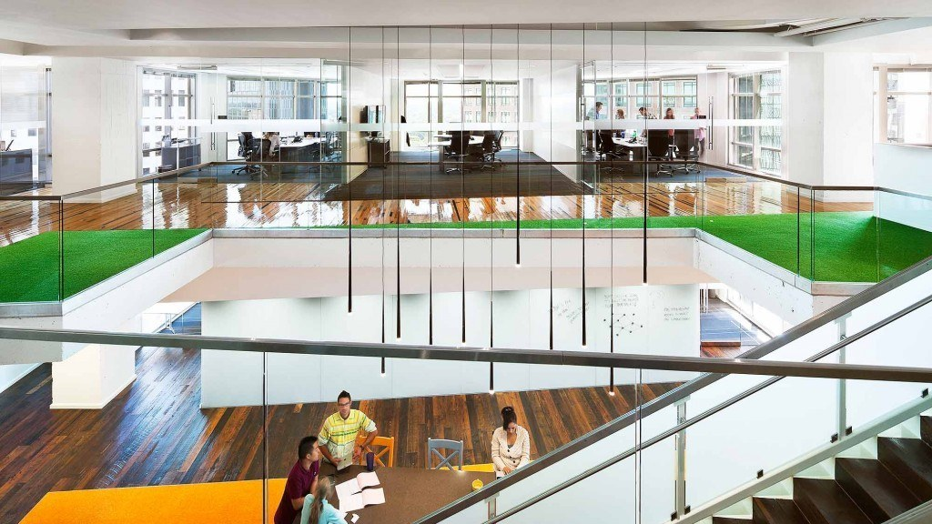 22-squared-office-gensler-3