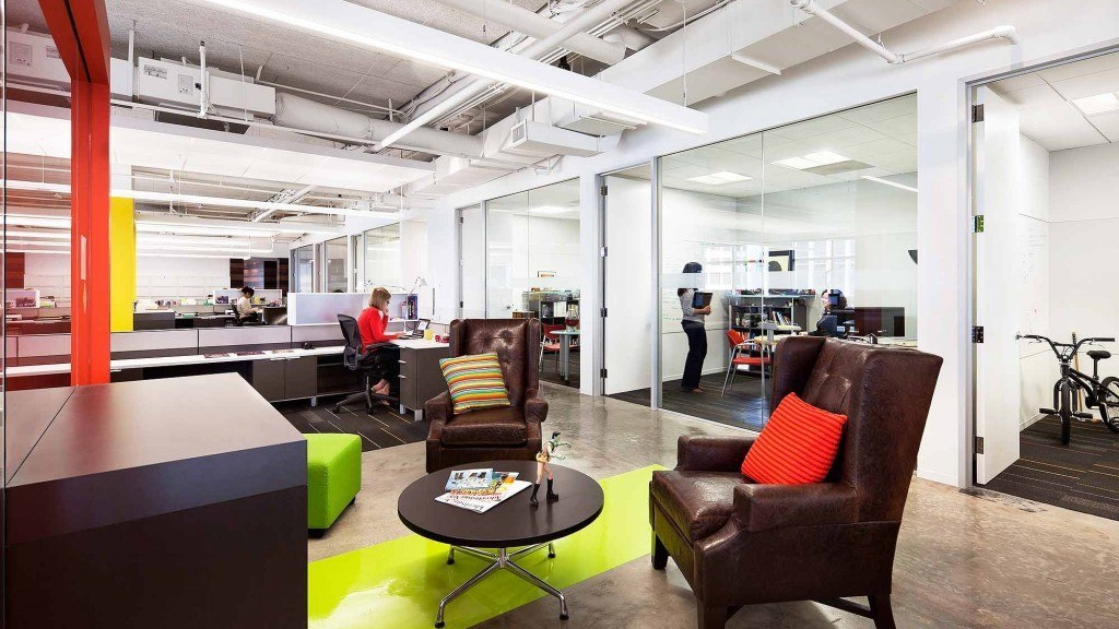 22-squared-office-gensler-7