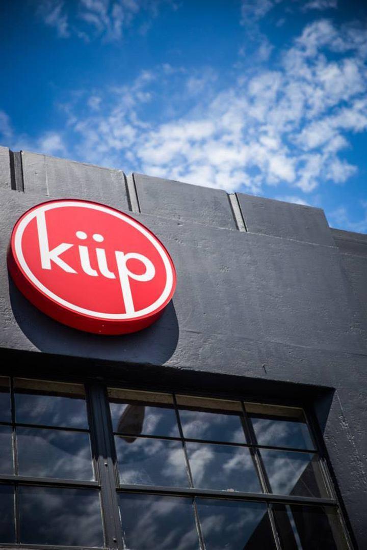 Kiip Office 2