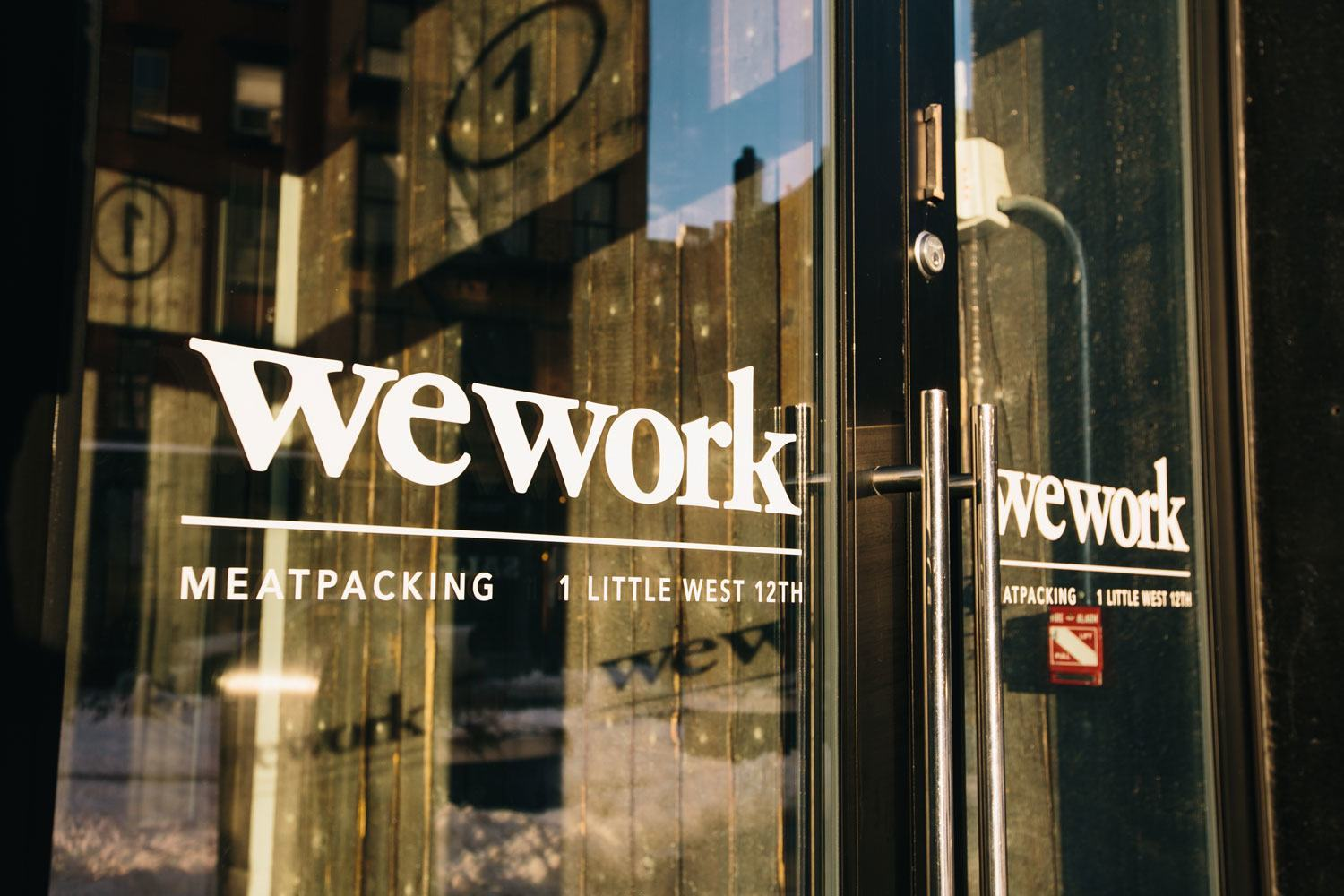 WeWork-Meatpacking-district-1
