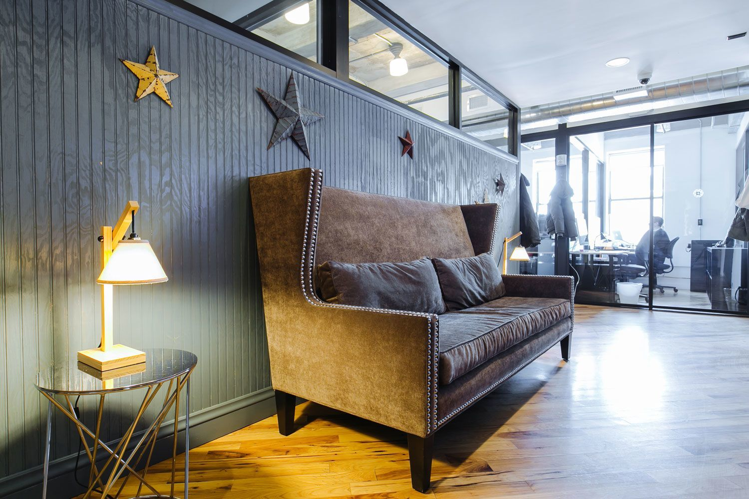 WeWork-Meatpacking-district-4
