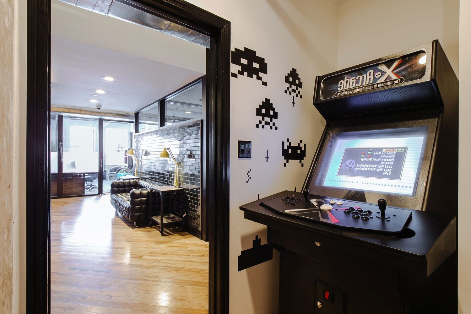 WeWork-Meatpacking-district-5