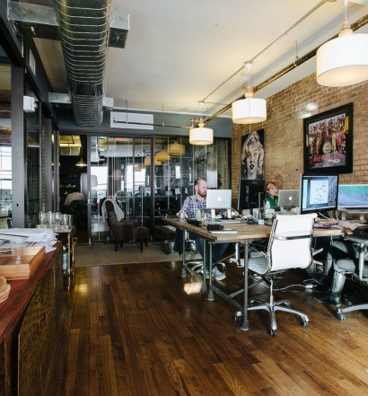 WeWork-Meatpacking-district-7