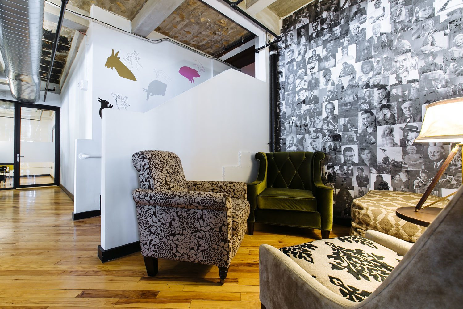 WeWork-Meatpacking-district-8