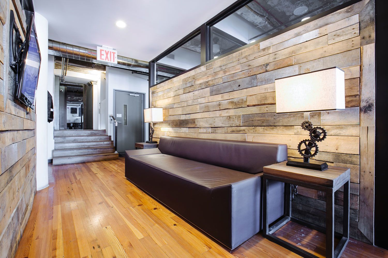 WeWork-Meatpacking-district-9