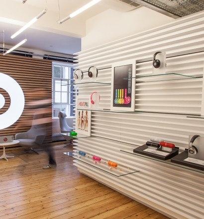 beats-london-office-2