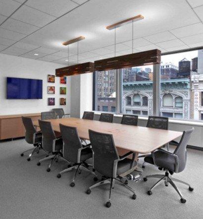 birchbox-nyc-office-h