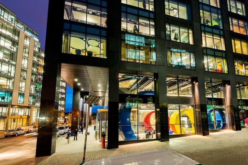 google-campus-dublin-2