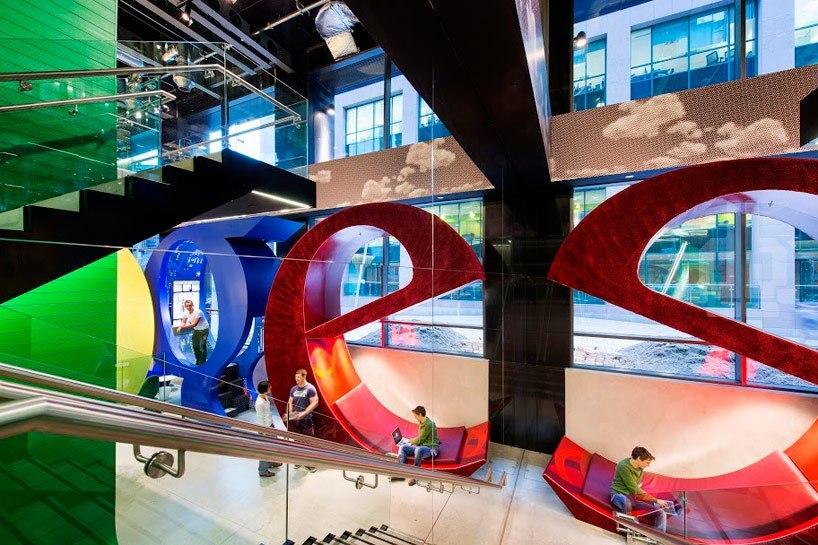 google-campus-dublin-4
