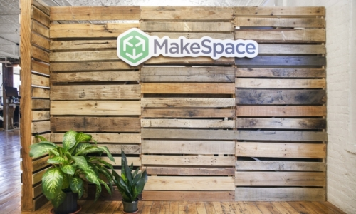 makespace-homepolish-nyc-3