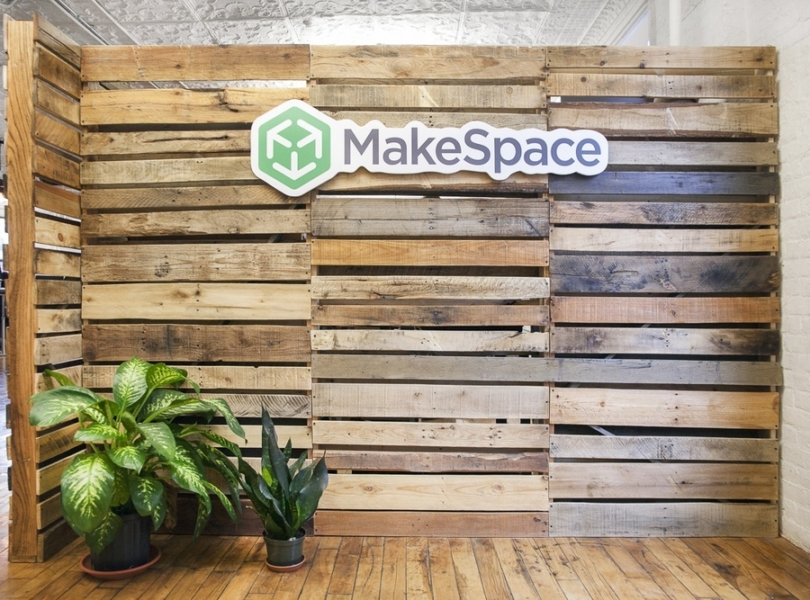makespace-homepolish-nyc-3