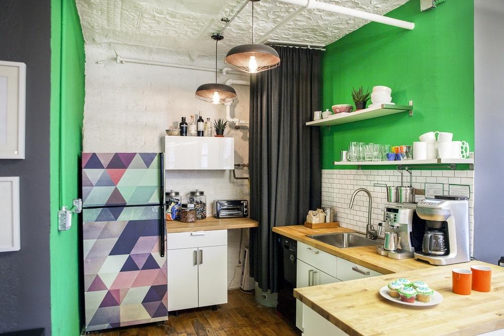 makespace-homepolish-nyc-5