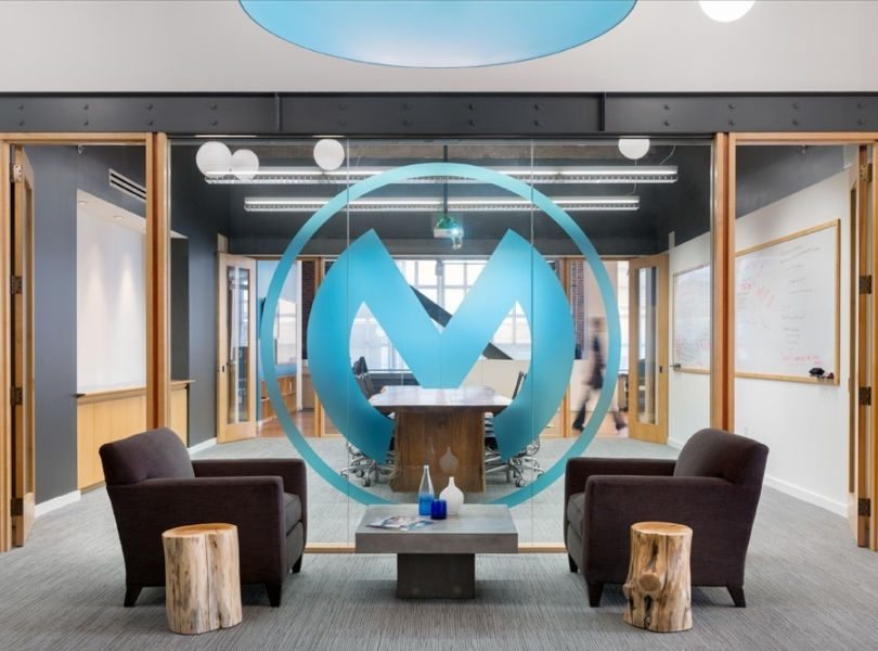 mulesoft-san-francisco-california-1