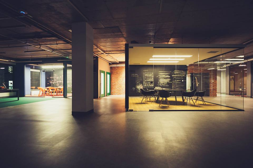 positionly-office-poland-2