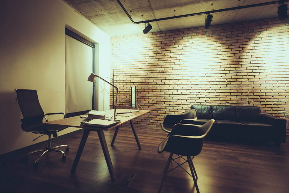 positionly-office-poland-3